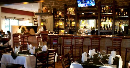 Reforma de restaurantes en Pozuelo