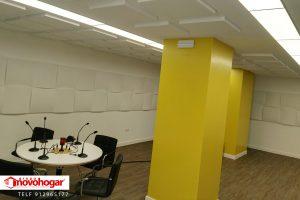imagenes de locales y oficinas