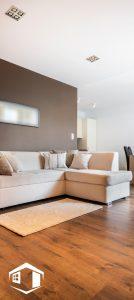 reformas integrales de pisos en pozuelo