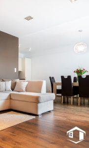 reformas integrales de pisos pozuelo